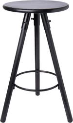 kruk-metaal---yo-37-x-59-cm---zwart---ijzer---clayre-and-eef[0].png
